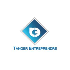 TANGER ENTREPRENDRE