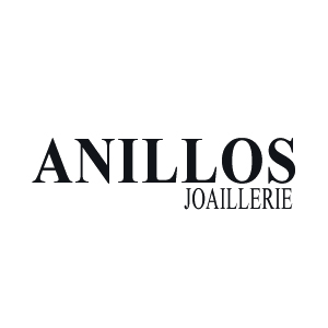 ANILLOS Joaillerie