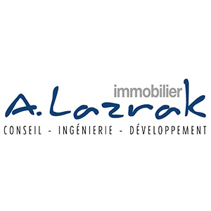 LAZRAK MANAGEMENT