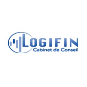 LOGIFIN CONSEIL