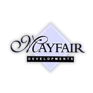 MAYFAIR DEVELOPPEMENT