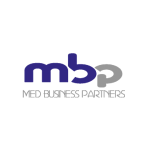 MED BUSINESS PARTNERS