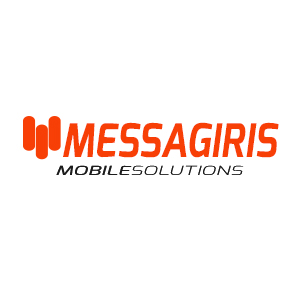 MESSAGIRIS Mobile
