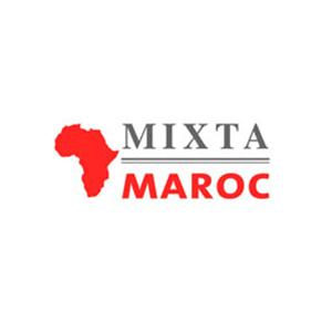 MIXTA MAROC