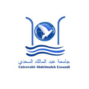 Université AbdelMalek Essaâdi