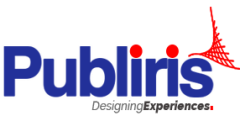 PUBLIRIS DIGITAL